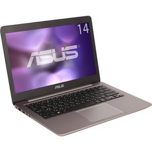 Ноутбук Asus Zenbook UX310UA-FC647T (90NB0CJ1-M12160) zenbook