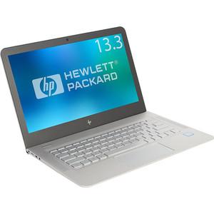 Ноутбук HP Envy 13-ab005ur (1JL76EA) аудио минисистема krez ab 111 черный ab 111mb