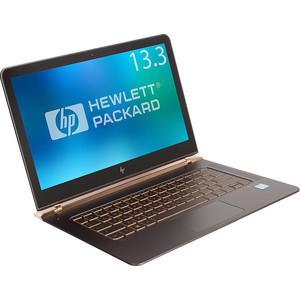 Ноутбук HP Spectre 13-v101ur (Y5V43EA) hp 932xl cn053ae