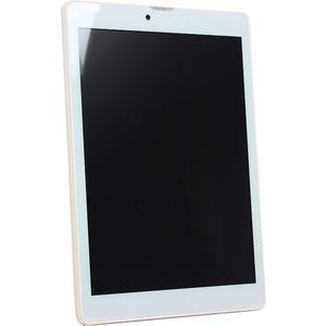 все цены на Планшет Ginzzu GT-7810 White онлайн