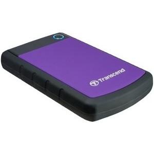 все цены на  Внешний жесткий диск Transcend TS1TSJ25H3P 1Tb  онлайн