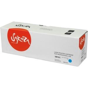 Картридж Sakura 106R01160 25000 стр. ноутбук за 25000 35000