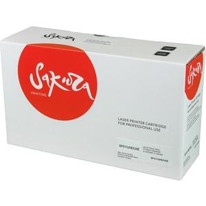 Картридж Sakura SP311UHE/UXE 6400 стр. картридж sakura 106r01633 1000 стр