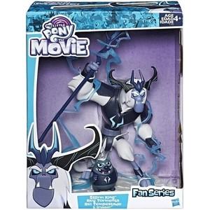 Hasbro My Little Pony Коллекционная фигурка Темные силы C1062EU4
