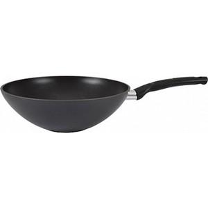 Сковорода wok d 28 см Kukmara (свк280а) kukmara к101