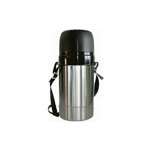 Термос 0.75 л Амет Дорожный 0.75 (1с667) acq100 50 airtac type aluminum alloy thin cylinder all new acq100 50 series 100mm bore 50mm stroke