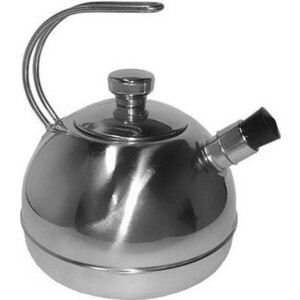 Чайник 3.0 л Амет (1с957) амет 1с 968