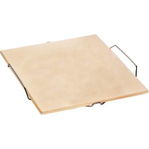 Поднос для выпекания пиццы камень Kuchenprofi (10 8600 00 00) glaser s31457 00 glaser