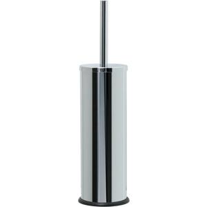 Ерш хромированный напольный Fixsen хром (FX-452) 452