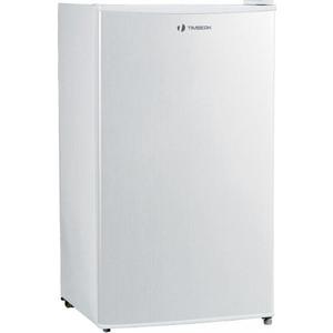 Холодильник Timberk TIM RG90 SA04