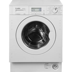 купить Встраиваемая стиральная машина Ardo 55FLBI148LW дешево
