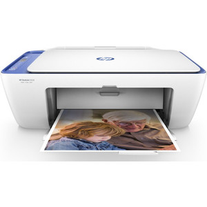 МФУ HP Deskjet 2630 мфу hp deskjet 2130 all in one k7n77c
