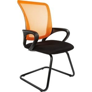 Офисное кресло Chairman 969 V TW оранжевый b screen b156xw02 v 2 v 0 v 3 v 6 fit b156xtn02 claa156wb11a n156b6 l04 n156b6 l0b bt156gw01 n156bge l21 lp156wh4 tla1 tlc1 b1