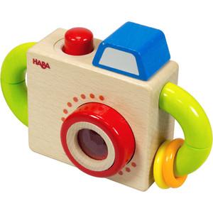 HABA Детская фотокамера (301561) детская мебель haba киев