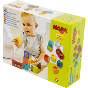 HABA Открытие (302573) haba aircraft swing