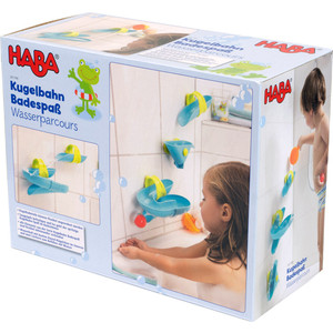 HABA Горки (301799) haba aircraft swing