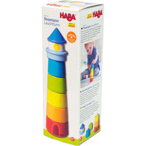 HABA Маяк (300170) haba aircraft swing