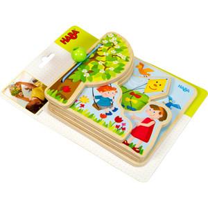 HABA Четыре сезона (300854) детская мебель haba киев