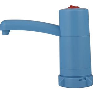 Помпа для воды аккумуляторная AEL DP-MW400