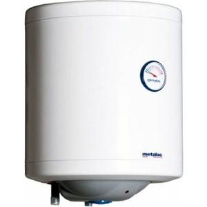 Электрический накопительный водонагреватель Metalac Optima EZV 30 R автомобильные аккумуляторы optima r 3 7 купить в украине