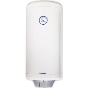 Электрический накопительный водонагреватель Metalac Optima MB 50 Slim R цена