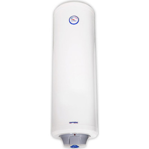 Электрический накопительный водонагреватель Metalac Optima MB 80 Slim R автомобильные аккумуляторы optima r 3 7 купить в украине
