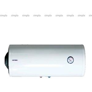 Электрический накопительный водонагреватель Metalac Optima MB 80 HL (левое подключение)