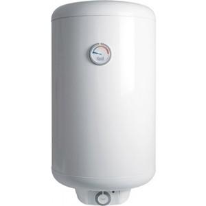 Электрический накопительный водонагреватель Metalac Klassa CH 80 R