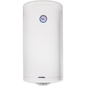 Электрический накопительный водонагреватель Metalac Heatleader MB 50 Inox R