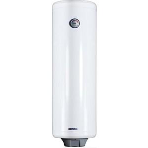Электрический накопительный водонагреватель Metalac Heatleader MB 50 Inox Slim R