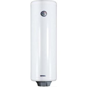 Электрический накопительный водонагреватель Metalac Heatleader MB 80 Inox Slim R