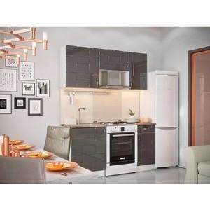 Кухонный гарнитур СМК Виктория 1 спальный гарнитур мебельсон виктория 1 к1
