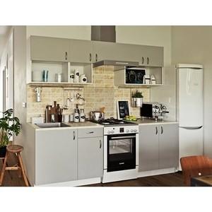 Кухонный гарнитур СМК Лилия 1 кухонный гарнитур трия фэнтези 120 см