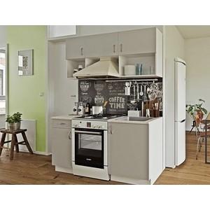 Кухонный гарнитур СМК Лилия 2 смк альто 15599714