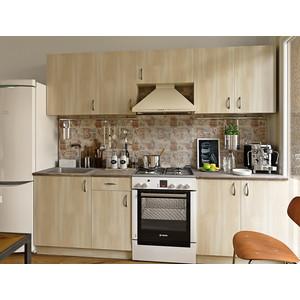 Кухонный гарнитур СМК Кармен 1 смк альто 15599714