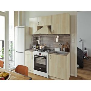 Кухонный гарнитур СМК Кармен 2 кухонный гарнитур витра палермо 300 2