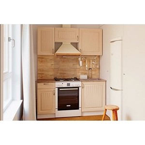 Кухонный гарнитур СМК Орхидея 1 кухонный гарнитур трия фэнтези 120 см