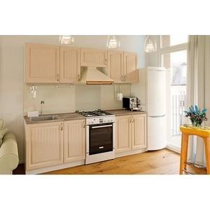 Кухонный гарнитур СМК Орхидея 2 кухонный гарнитур витра палермо 300 2