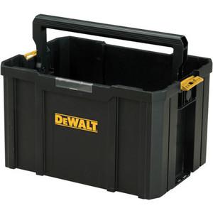 Ящик для инструментов DeWALT TSTAK DWST1-71228 ящик для инструментов truper т 15320