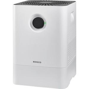 Увлажнитель воздуха Boneco W200 белый