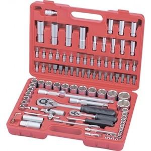 Набор инструментов слесарно-монтажный Matrix 94 предмета (13580)