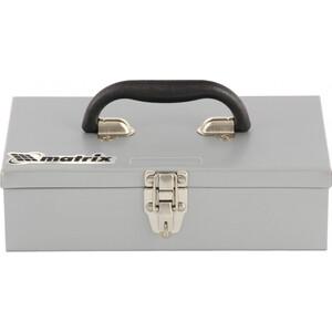 Ящик для инструментов Matrix 28,4х16х78см (906055) tool box matrix 906055