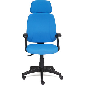 Кресло TetChair BESTA-1 синий OH207 besta 1