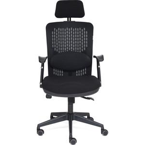 Кресло TetChair Hive-5 черный OH205 кий для пула cuetec 1 рс черный 21 076 57 5