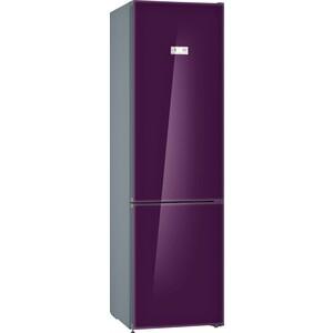 Фотография товара холодильник Bosch KGN39LA3AR (808921)