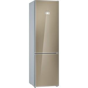 Фотография товара холодильник Bosch KGN39JQ3AR (808922)