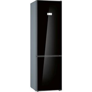 Холодильник Bosch KGN39LB3AR bosch kgn 36s71
