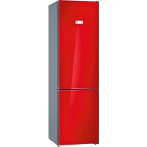 Фотография товара холодильник Bosch KGN39JR3AR (808927)