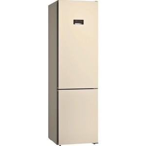 Фотография товара холодильник Bosch KGN39XK3AR (808928)