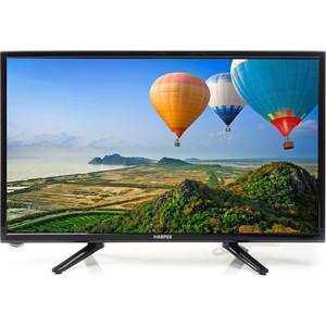 LED Телевизор HARPER 22F470T led телевизор harper 40f670ts